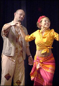 05 14 01 The Barn Theatre